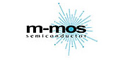 M-MOS Semiconductor